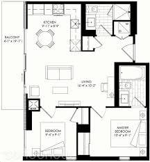 yorkdale floor plan 59 inspirational stock of yorkdale floor plan floor and house