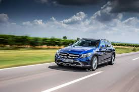 build mercedes c class all terrain rendering looks so mercedes will to