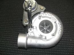 new and reconditioned turbos parts and accessories turbo care