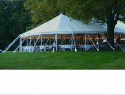 tent for rent event tents for rent near me cooltent club