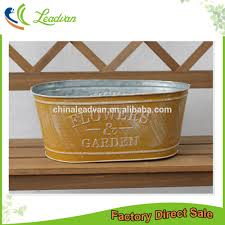 Flower Pot Sale Half Flower Pot Half Flower Pot Suppliers And Manufacturers At