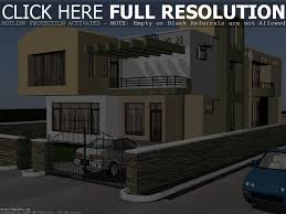 freeware 3d house design software front elevation designs room