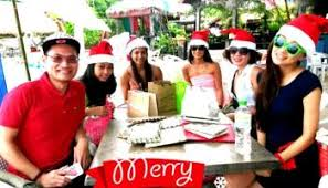 wishing beautiful merry christmas xoxo u2013 crazy bag