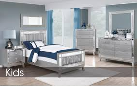 Discount Bedroom Furniture Phoenix Az by Furniture Store In Tempe Az 85284 Phoenix Furniture Outlet