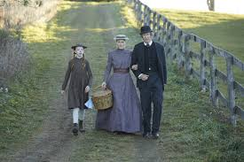 anne of green gables u201d becomes a gothic nightmare in netflix u0027s