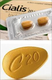 cheap cialis 5 mg 50 tablets online at cialisbit pharmacy