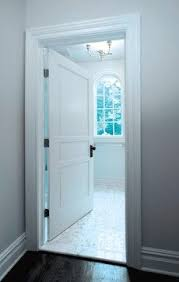 white interior doors with glass premium doors traditional interior doors huntington by