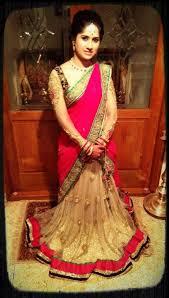 south wedding dresses fresh south indian wedding dress for 20 on used wedding