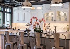 kitchen island decor east hton modern farmhouse home bunch interior design ideas