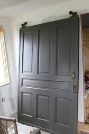 Painting Interior Top Black Paint Colors For Any Room In The Home Paint Color