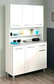 repeindre meuble cuisine laqué meuble cuisine blanc laquac peinture laque meuble meuble de cuisine