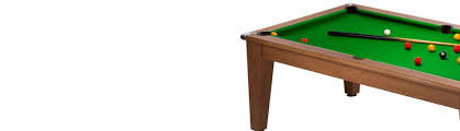 Pool Table Dining Table Pool Tables Thurston