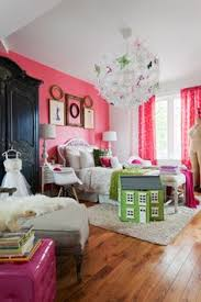 Houzz Kids Bedroom Kids Bedroom Saveemail On Sich - Kids rooms houzz