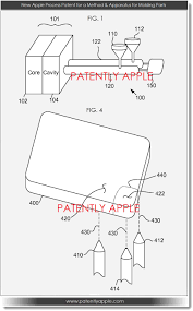 other patents revealed today cover apple u0027s lightning connector an