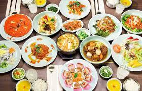cuisine vancouver sura royal cuisine vancouver magazine restaurant finder