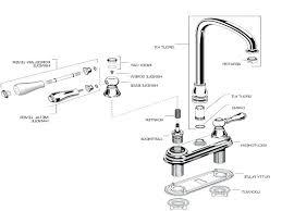 Kitchen Sink Drain Parts Kitchen Sink Drain Parts And Kitchen Sink Drain Assembly 12
