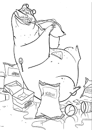 open season coloring pages for kids printable free coloring