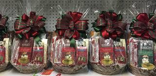 florida gift baskets sarasota gift baskets baskets sarasota fl