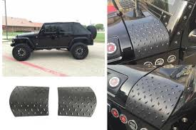 2007 jeep wrangler unlimited accessories jeep wrangler unlimited 2013 accessories the best accessories 2017