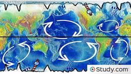 geographical pattern ne demek weather patterns definition development movement video