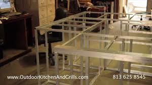 download outdoor kitchen frames garden design
