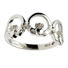 galway ring 157 best claddagh rings images on claddagh rings