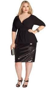 fashion bug womens flounce chiffon blouse www fashionbug us