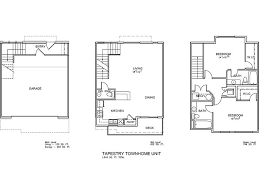 apartments floor plans 2 bedrooms floor plans for tapestry apartments in murray