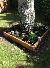 Raised Garden Bed Designs 32 Raised Wooden Garden Bed Designs U0026 Examples