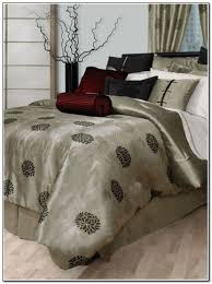 Modern Bedding Sets Luxury Modern Bedding Sets Beds Home Design Ideas Mk6w2odbpl8975
