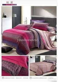 Wholesale Bed Linens - wholesale bed in a bag buy home textile luxury bed sets european