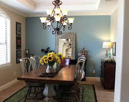 dining room light fixture best fixtures ideas on lighting dinning