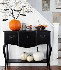 17 best ideas about halloween deko selber machen on pinterest