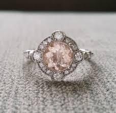 best 25 art deco engagement rings ideas on pinterest 1920s antique