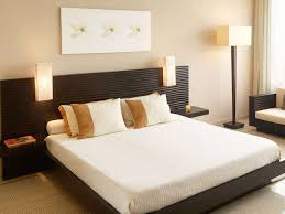Kincaid Bedroom Furniture Sets Bedroom Sets Awesome Low Bedroom Sets Kincaid Tuscano Solid