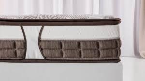 rivestimento materasso materasso in lattice venere marion