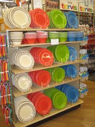 how to choose and find the best melamine plastic dishes plates