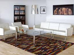 livingroom carpet cozy carpet designs for living room what needs