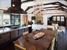 Cape Cod Bathroom Design Ideas Mexrep Com Cape Cod Kitchen Designs Expanding A Ca