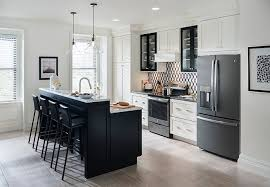 does lowes sell their kitchen displays kitchen planning guide ideas inspiration