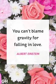 quotes about fall gardening 25 best love quotes of all time cute famous sayings about love