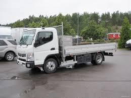 mitsubishi fuso box truck mitsubishi fuso 7 c 15 euro 6 trucks 2014 nettikone