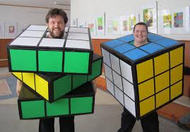 john deere tractor halloween costume cubo de rubik u0027s cube costumes and dramatic play pinterest