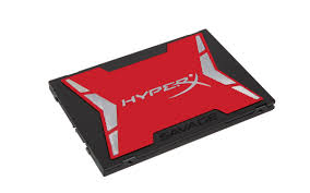 hyperx savage sata 3 ssd 120gb 960gb kingston