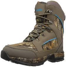 bushnell s x lander boots amazon com bushnell s xlander boot tree