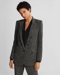women u0027s blazers blazers for women