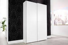 garderobenschrank design fußboden teppich naturfaser carpet 100 wolle design karm home
