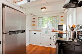 how to choose appliances for your tiny house tiny spaces living