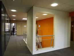 le bureau labege location bureau toulouse le bureau labege luxe location de bureau