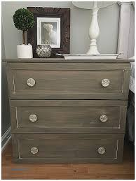 Gray Nightstands Storage Benches And Nightstands New Kirklands Nightstands